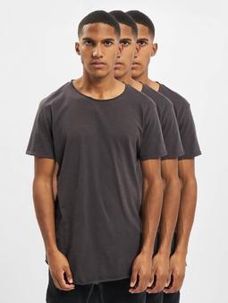 Sky Rebel T-Shirt