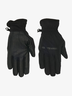 Urban Classics Performance Winter Gloves