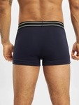 DEF Boxershorts Anthracite image number 1