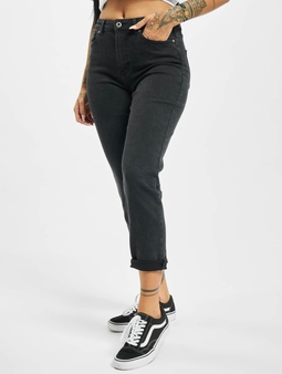 Only onlErica Life Mid St Ankle Skinny Jeans