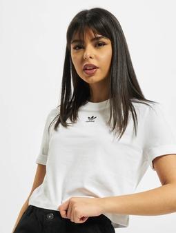 Adidas Originals Crop Top
