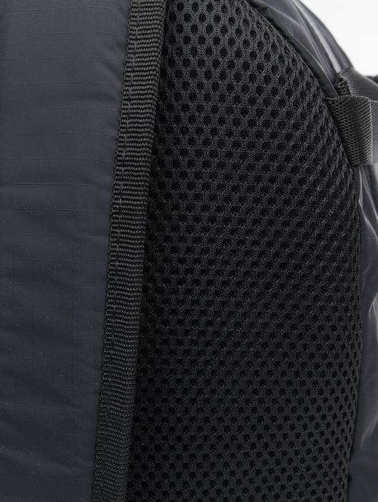 Adidas Originals Adv Backpack Black/White image number 7