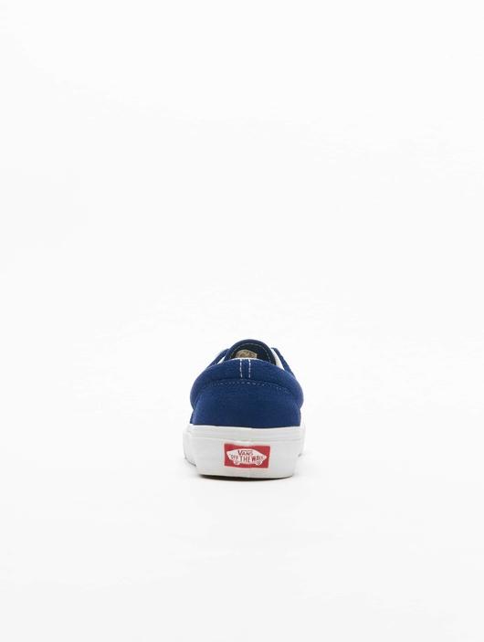 Vans Ua Era Tc Sneakers image number 4