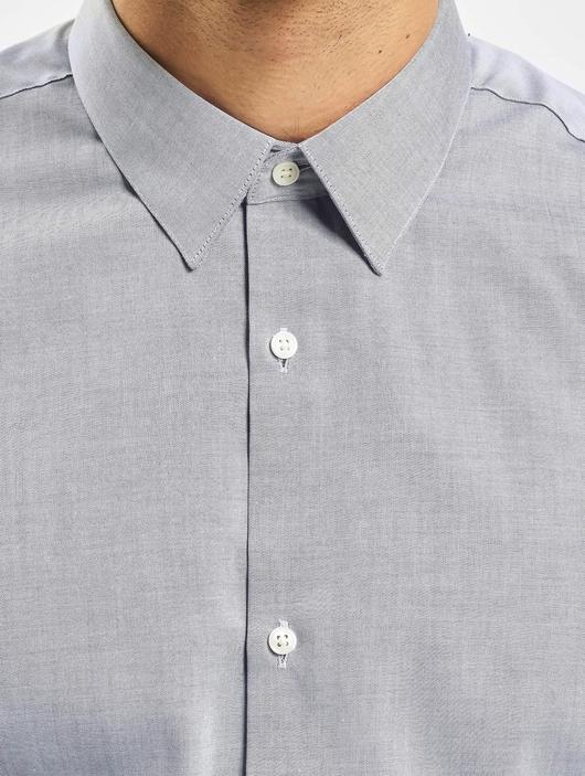 Jack & Jones jprNon Iron Shirt Black image number 3
