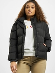 Urban Classics Puffer  Puffer Jackets image number 0