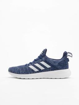 adidas Lite Racer Sneakers Dark Blue