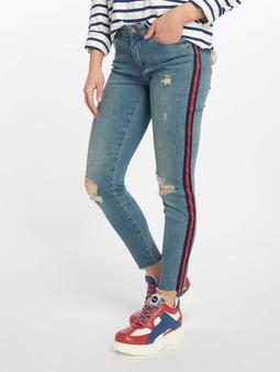 Only onlCarmen Skinny Jeans