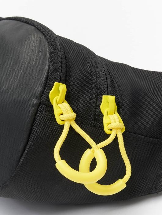 Adidas RYV Waist Bag Black image number 3