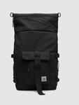 Carhartt WIP Philis Backpack Black image number 3