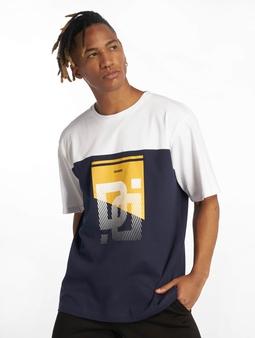 Dangerous DNGRS Trick T-Shirt