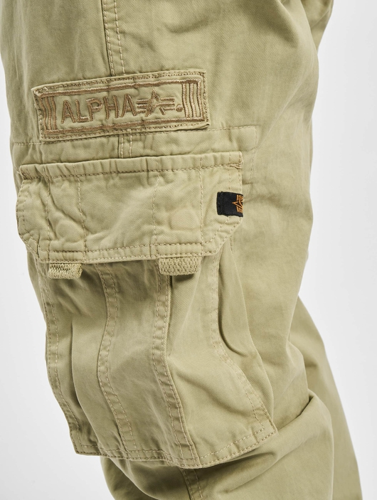 Alpha Industries Jet Cargos image number 5