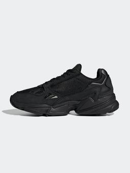 Adidas Originals Falcon W Sneakers Core