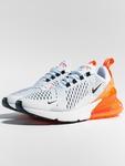 Nike Air Max 270 Sneakers