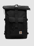 Carhartt WIP Philis Backpack Black image number 0