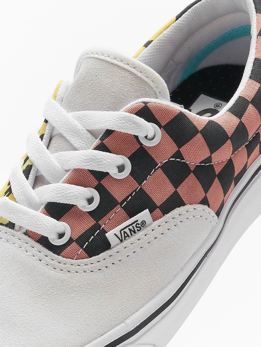 Vans Ua Comfycush Era Sneakers image number 6