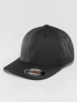Flexfit Tech Snapback Cap