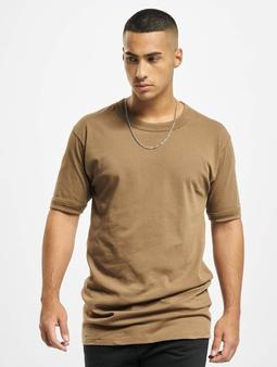 Brandit BW  T-skjorter beige