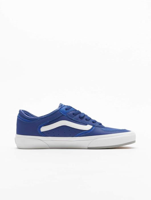 Vans Ua Rowley Classi Sneakers image number 2