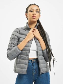 Urban Classics Basic Down Jacket