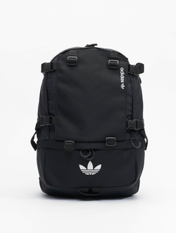 Adidas Originals Adv Backpack