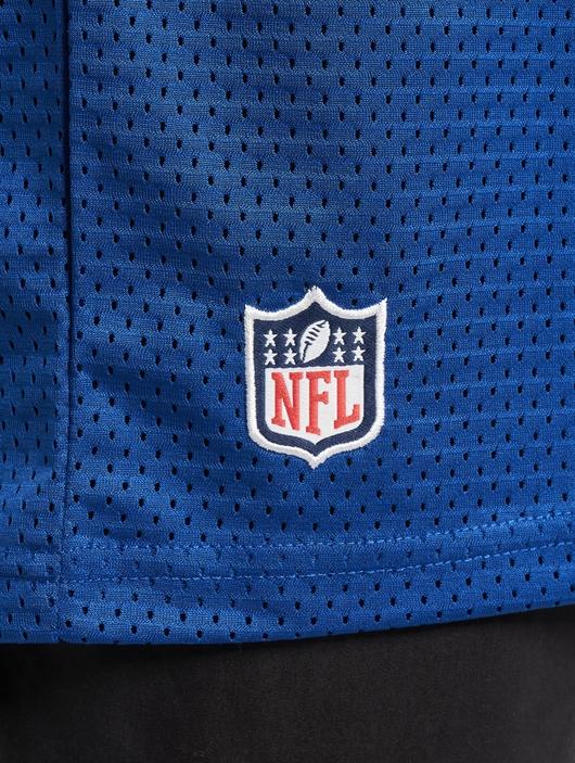 New Era NFL New York Giants Team Established T-Shirts image number 4