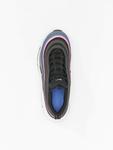 Nike Air Max 97 (GS) Sneakers image number 3