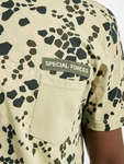 Alpha Industries Special Forces T-Shirts image number 3