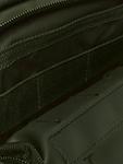 Brandit US Cooper Everydaycarry Sling Bag Olive image number 11