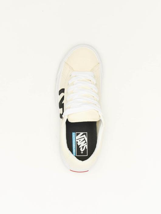 Vans UA Sid NI Staple Sneakers image number 4