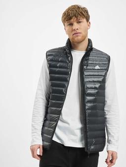 Adidas Originals Varilite Vest