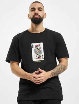 Cayler & Sons Wl Compton Card Tee T-Shirt