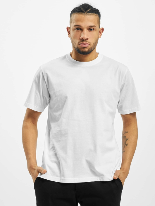 Dickies 3 Pack T-Shirts image number 1