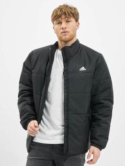 Adidas Originals BSC 3-Stripes Ins Jacket
