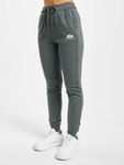 Alpha Industries Basic Sweat Pants image number 2