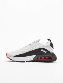 Nike Air Max 2090 GS Sneakers