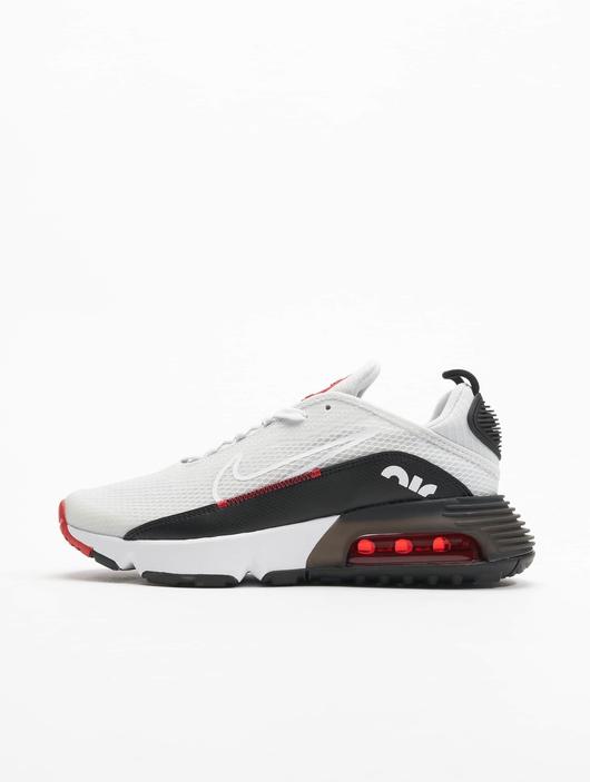 Nike Air Max 2090 GS Sneakers image number 0