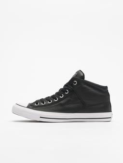 Converse CTAS High Street Leather