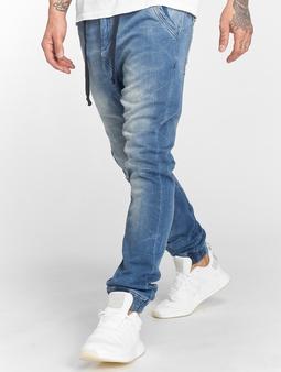DEF Euls Antifit Jeans Blue