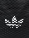 Adidas Originals Adv Toploader S Backpack Black/White image number 8