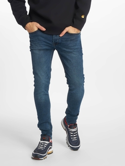 Only & Sons onsWarp Pk 2198 Skinny Jeans