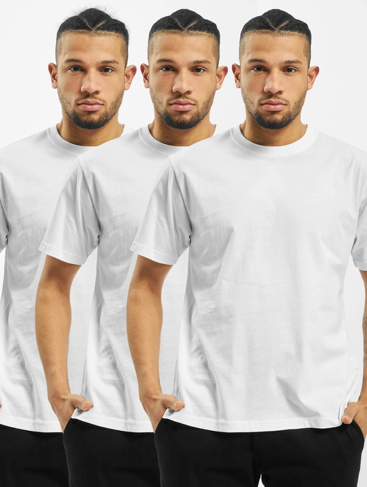 Dickies 3 Pack T-Shirts image number 0