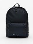 Champion Legacy  Backpacks