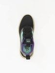 Vans Ultrarange Rapidwelt Sneakers Colored image number 3