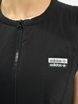 adidas Originals Originals  Vests image number 3