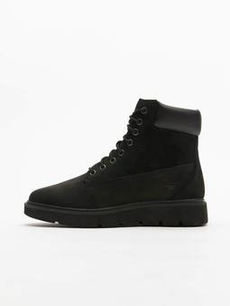 Timberland Kenniston 6 Boots