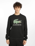 Lacoste Sweatshirt Black image number 2