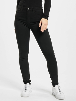 Only onlForever Life High Waist Noos Skinny Jeans