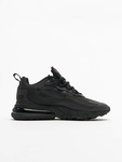 Nike Air Max 270 React  Sneakers image number 2