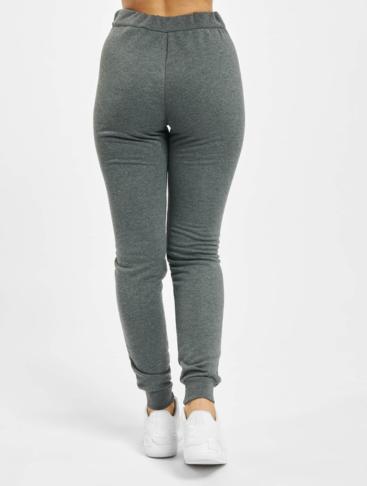 Alpha Industries Basic Sweat Pants image number 1
