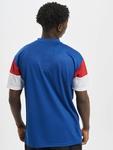 New Era NFL New York Giants Team Established T-Shirts image number 1